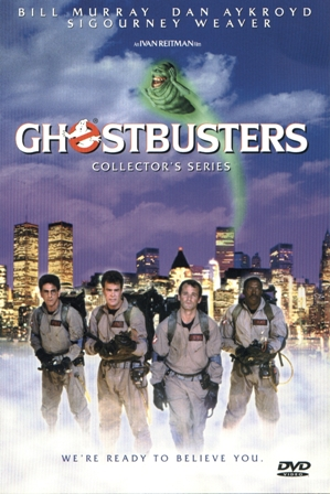 http://www.shopdowncity.com/news/wp-content/uploads/2009/06/movie_poster_ghostbusters.jpg