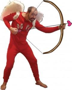 valentinedavidcupid2