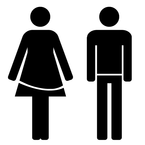 male-and-female-symbols