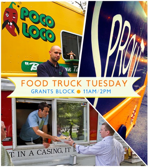 FOOD_TRUCK_TUESDAY_SPROUT-1