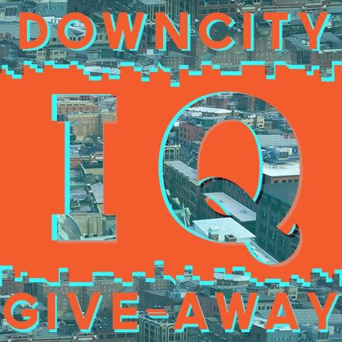 downcity_IQ