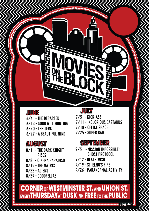 movies-on-the-block-2013