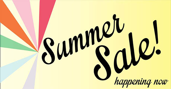 summer_sale_QOH