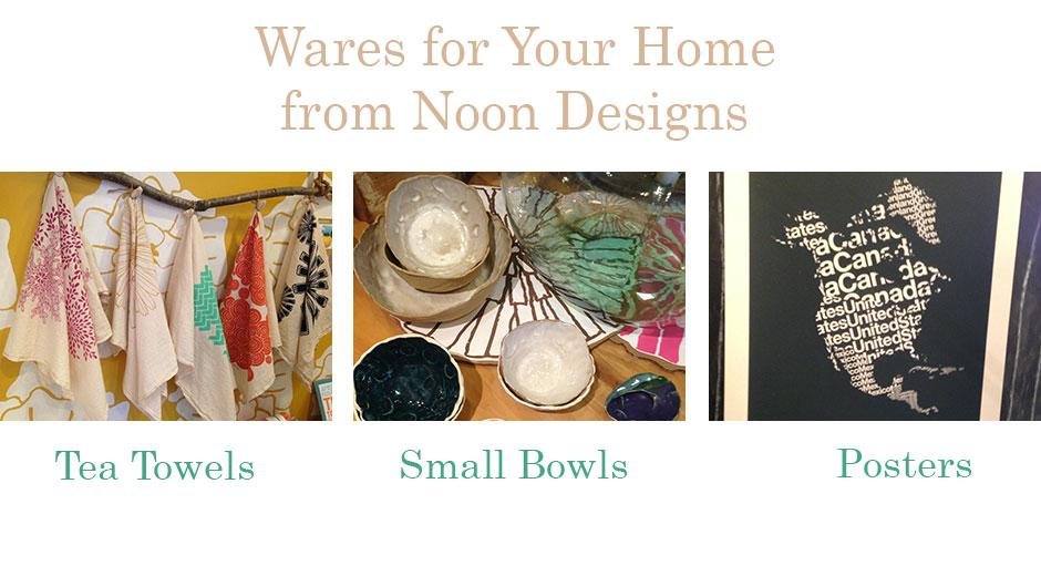 wares-noon-designs
