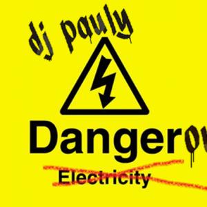 pauly dangerous1