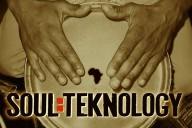 soulteknology
