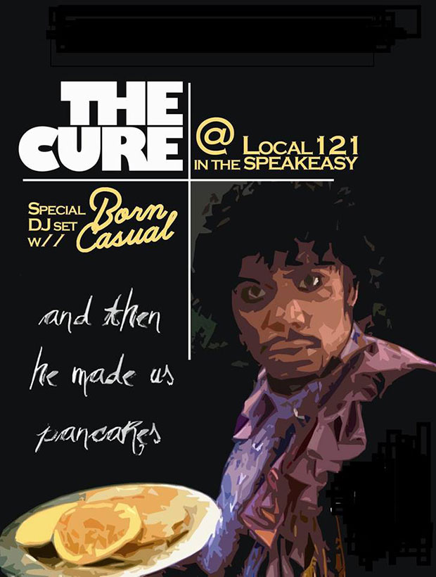 thecure-local121