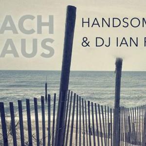 beachhaus