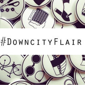 downcityflair
