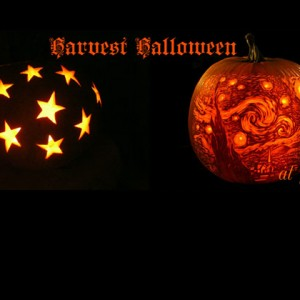 HalloweenGracie's