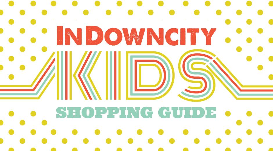 KidsShopping14_Slider