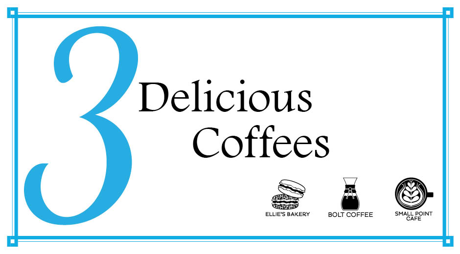 3 Things_Coffee