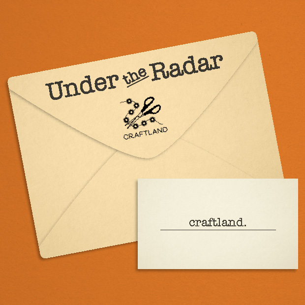 undertheradar_craftland